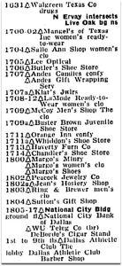 elm-st_1953-directory-1