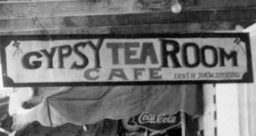 gypsy-tea-room-sign