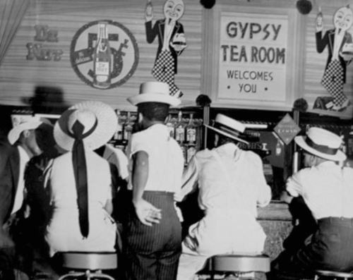gypsy-tea-room_NOLA_myneworleans
