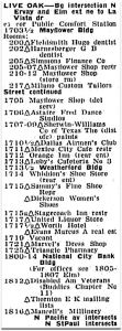 live-oak_1953-directory