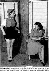 louise-sivils_life-magazine_1940