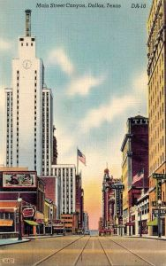 main-street-canyon_ebay