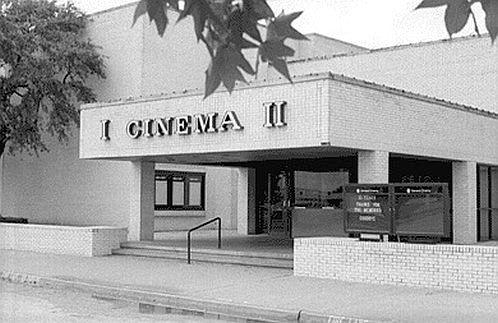 northpark-cinema