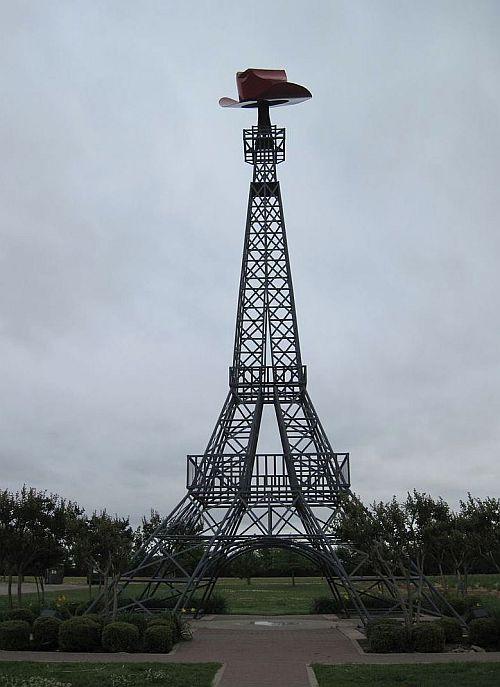 paris-texas_eiffel-tower