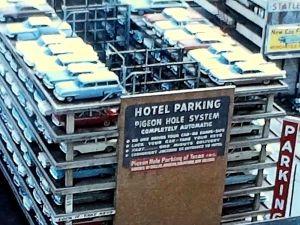 pigeon-hole-parking_dallas-1962