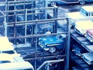 pigeon-hole-parking_dallas-1962_b
