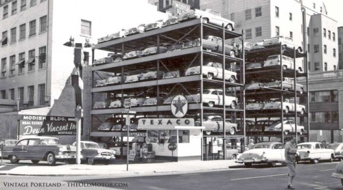 pigeon-hole-parking_portland-oregon_oldmotorblog