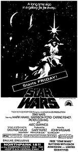 star-wars_dmn_052677