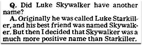 star-wars_siskel_FWST_052283