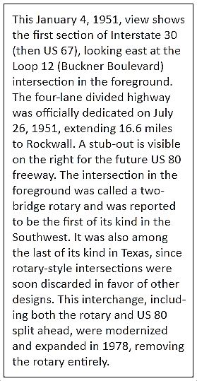 thornton-frwy_1951_dfw-freeways_INFO_pdf-p40