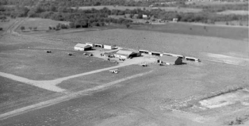 white-rock-airport_early-1940s