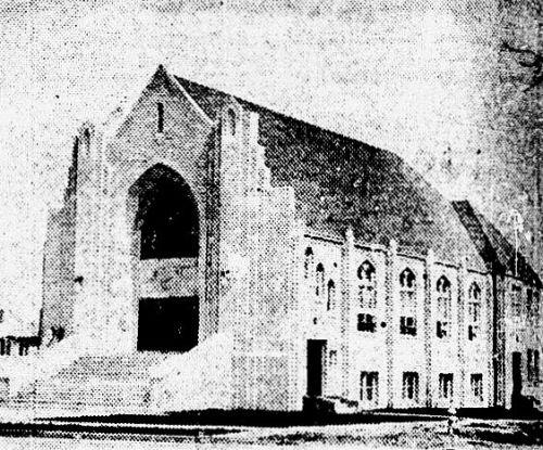 winnetka-congregational-church_dmn_092030