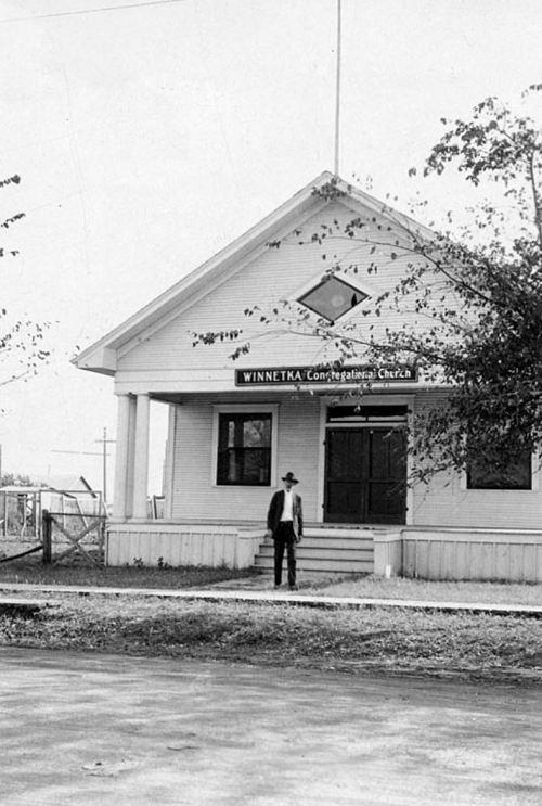 winnetka-congregational-church_tulane-university