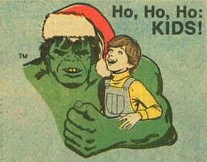 xmas_hulk_spider-man-xmas-in-dallas_1983