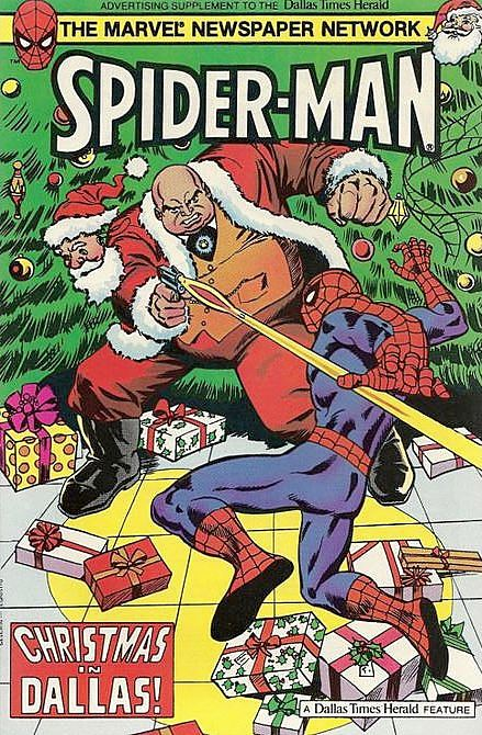 xmas_spider-man_cover_sm