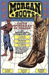 xmas_spider-man_morgan-boots-_1983
