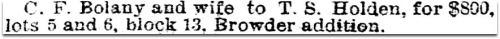 1883-july_browder_galveston-news_070283_HOLDEN