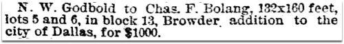 1883-march_browder_galveston-news_032483_to-bolanz
