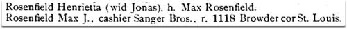 1886_rosenfield_1886-directory_1118-browder