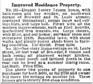 1887_browder_dmn_050887-FOR-SALE
