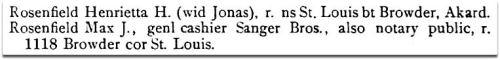 1888_rosenfield_1888-directory
