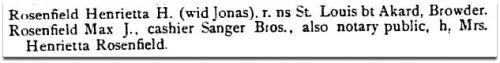 1889_rosenfield_1889-directory