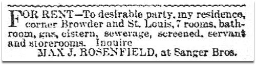 1889_rosenfield_dmn_021389