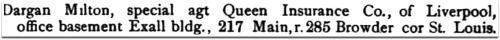 1891_dargan_1891-directory
