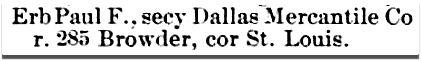 1897_erb_1897-directory