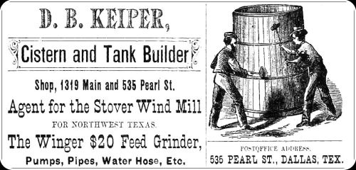 ad-keiper_cisterns_directory_1884