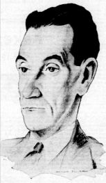 adams-ramon_caricature_1936
