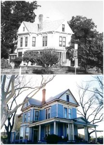 browder-house_then-now