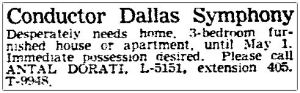dorati_classified-ad_dmn_121345