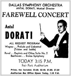 dorati_farewell_dmn_040349