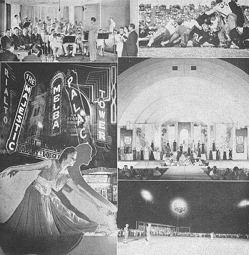 entertainment_so-this-is-dallas_ca-1946-photos_sm