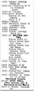 hilton_main_1930-directory