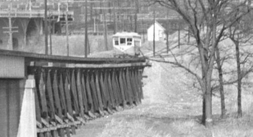 interurban_trestle_1946_det-streetcar