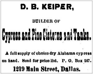keiper_dallas-herald_061881