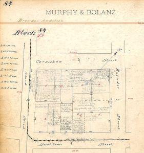 murphy-bolanz_block-13_block-84