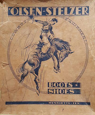 olsen-stelzer-box_small