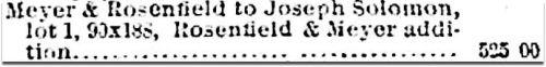 rosenfield-and-meyer-addition_dmn_052786
