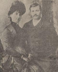 rosenfields_ca-1885_ancestry