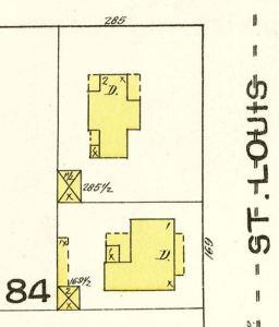 sanborn_1892_285-browder_nw-corner-st-louis_sanborn-1892_sheet-21