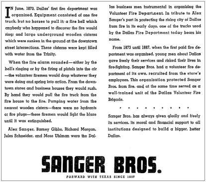 sanger-bros_fire-department_dmn_030836b