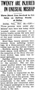 streetcar-trestle-collision_joplin-MO-globe_112429