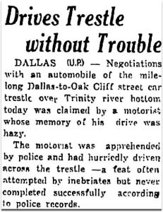 streetcar-trestle-mexia-weekly-herald_011333_drunk-motorist