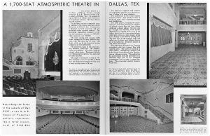 texas-theatre_motion-picture-herald_070232
