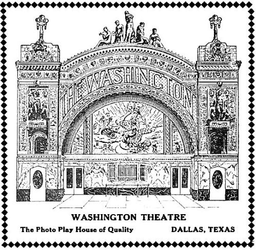 theater_washington_bldg-code_1914