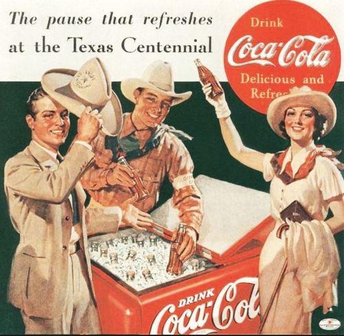 tx-centennial_coke-ad_pinterest