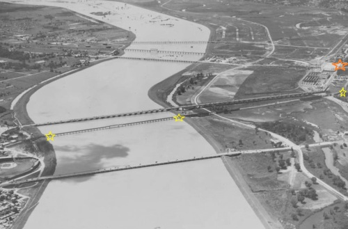 viaducts_1935_foscue_smu